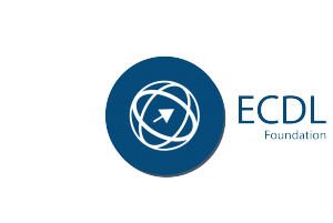 ECDL-01