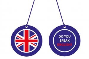 ENGLISH-01-01