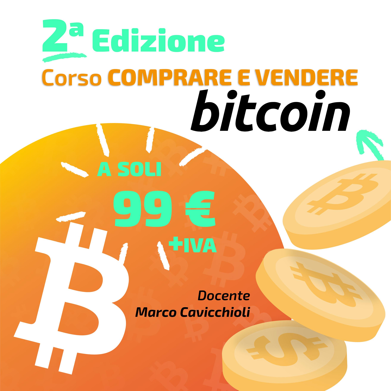 Come si investe con i bitcoin