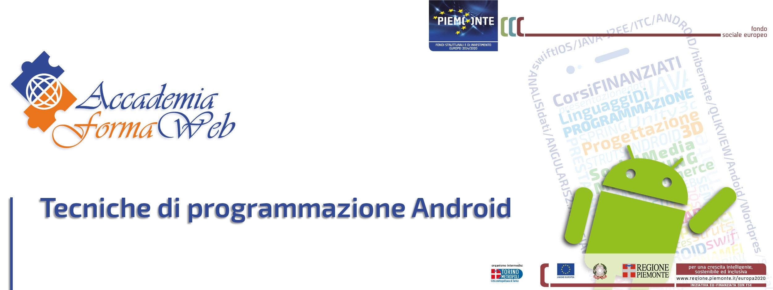 corso_finanziato_android