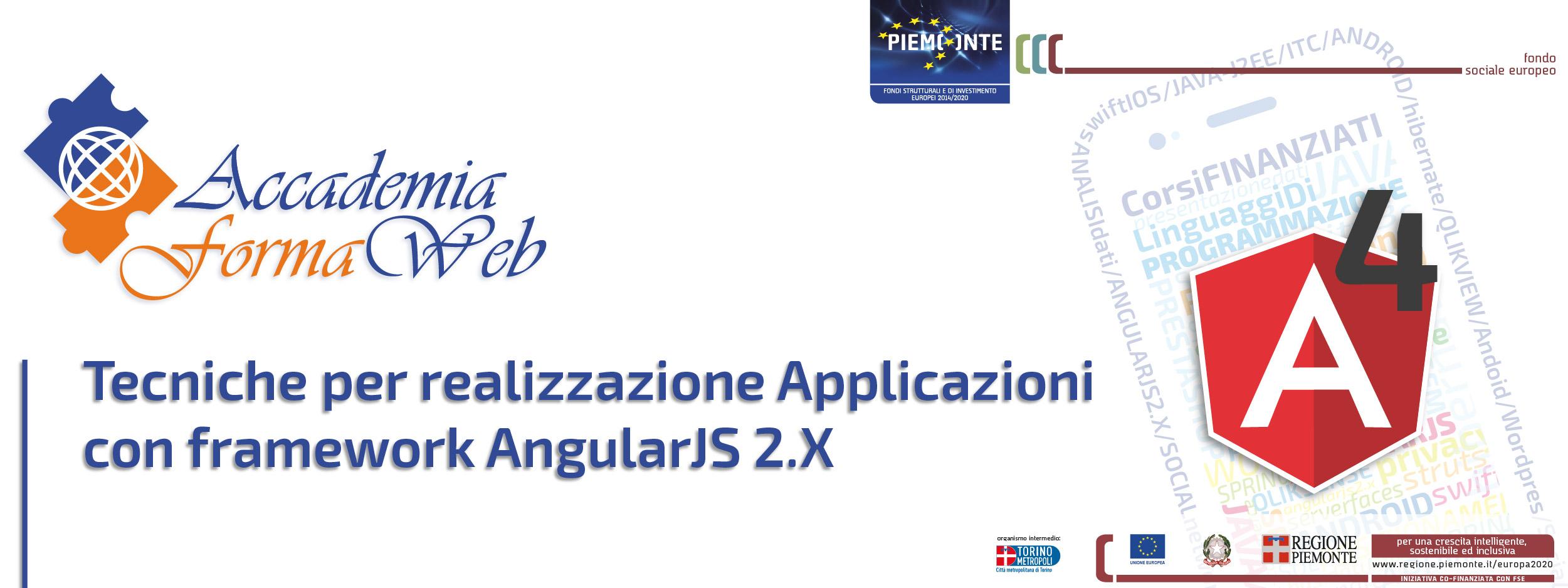 corso_finanziato_angular-2x