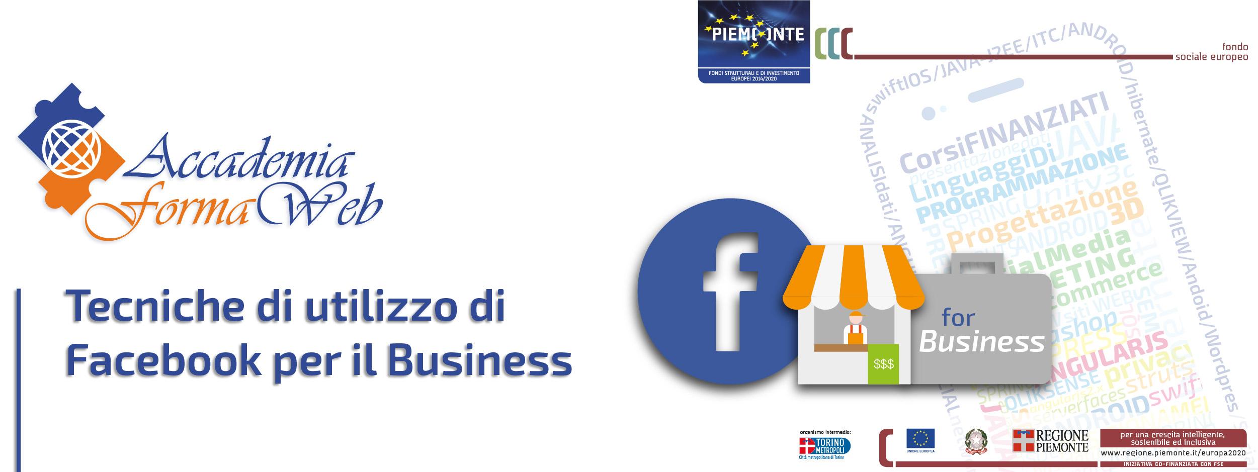 corso_finanziato_facebook-business
