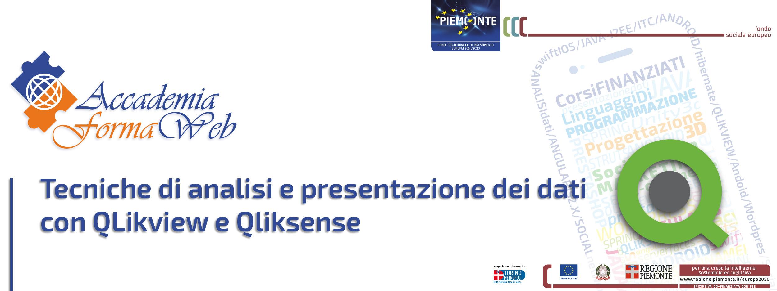 corso_finanziato_qlikview-qliksense