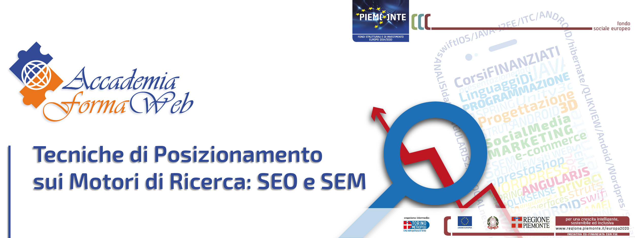 corso_finanziato_posizionamento-SEO-SEM