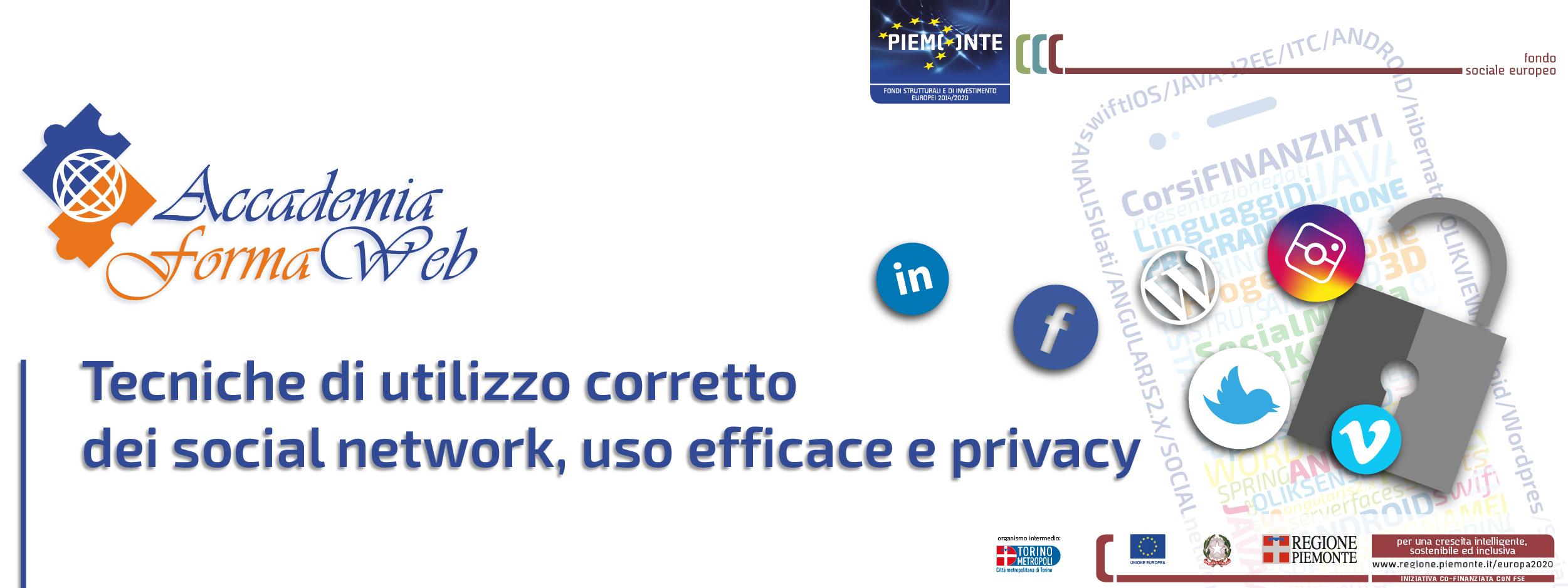 corso_finanziato_social-network
