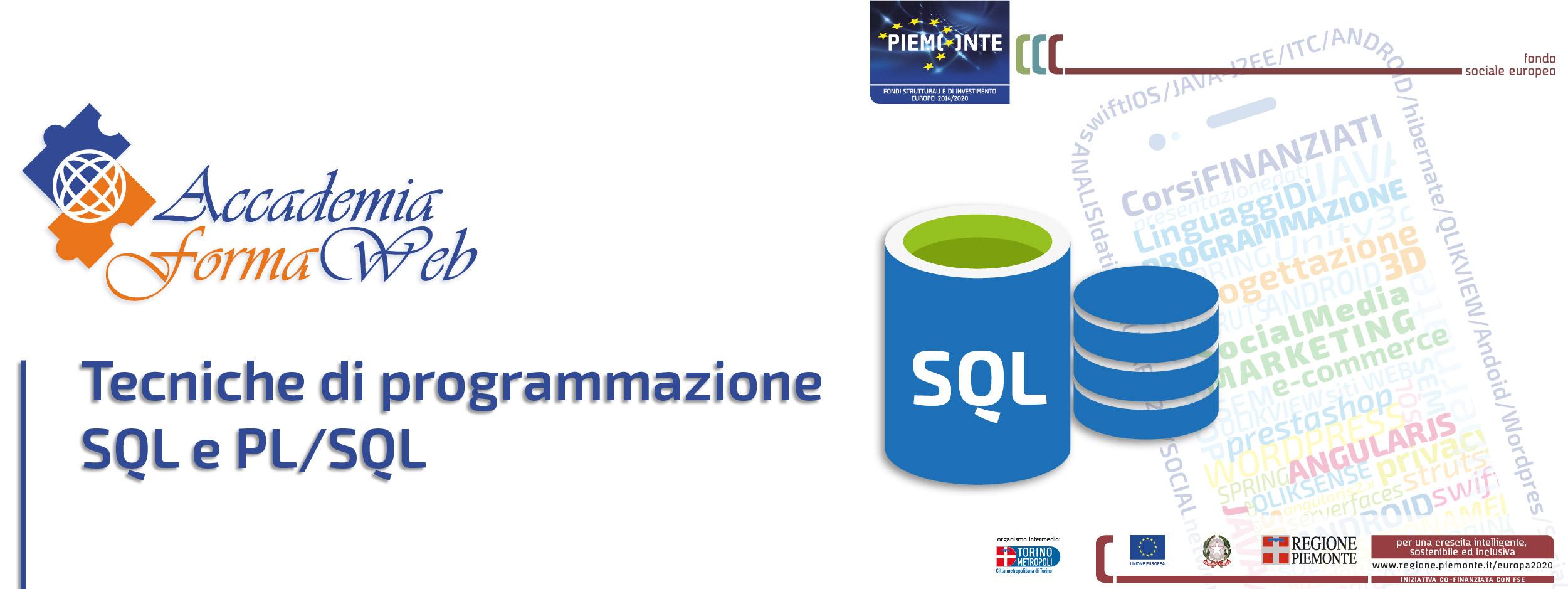 corso_finanziato_sql-plsql