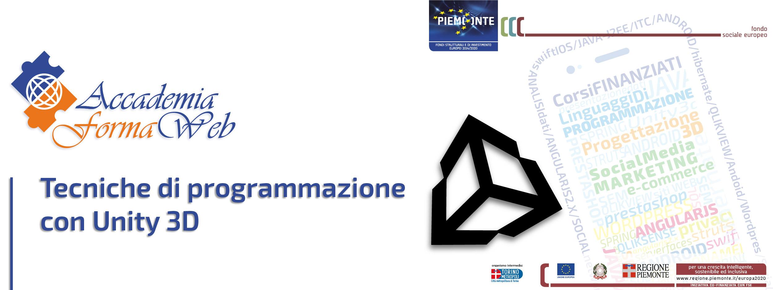 corso_finanziato_unity-3d