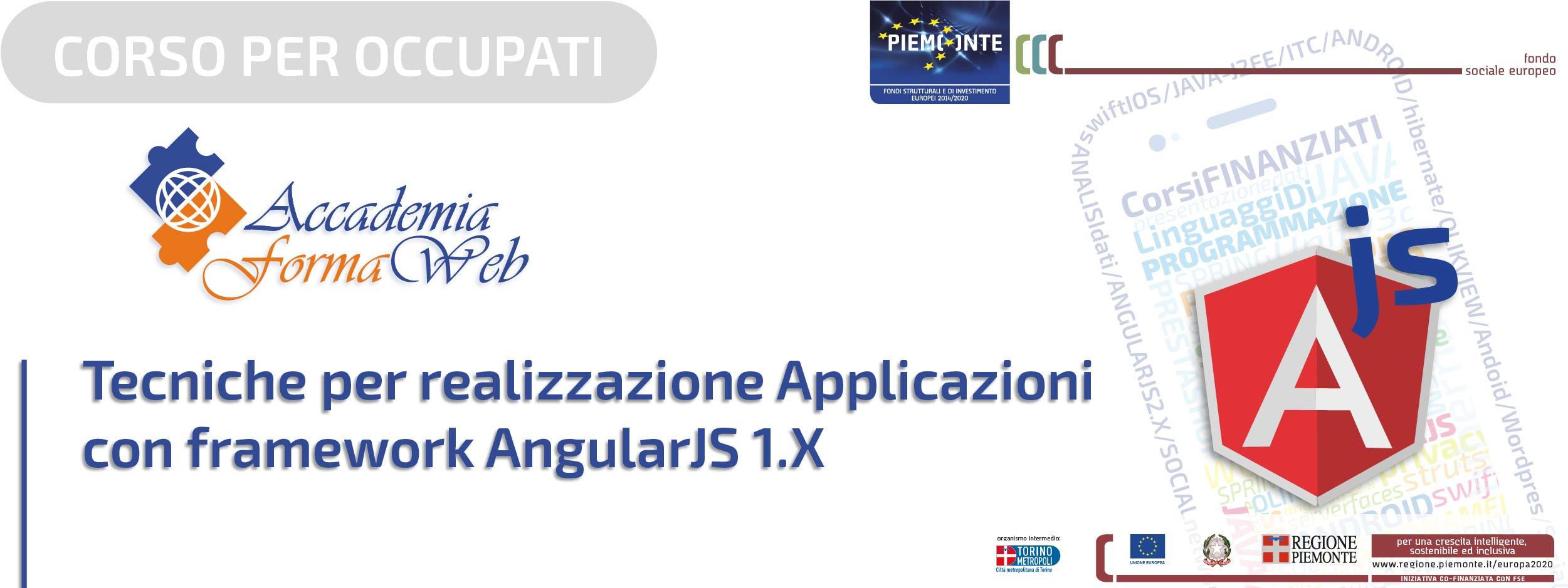 header_Corso Angular1