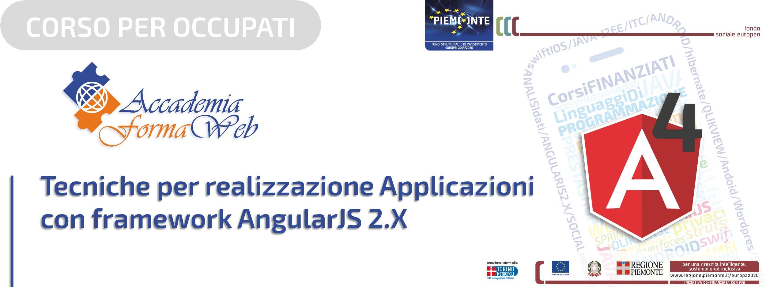 header_Corso Angular2