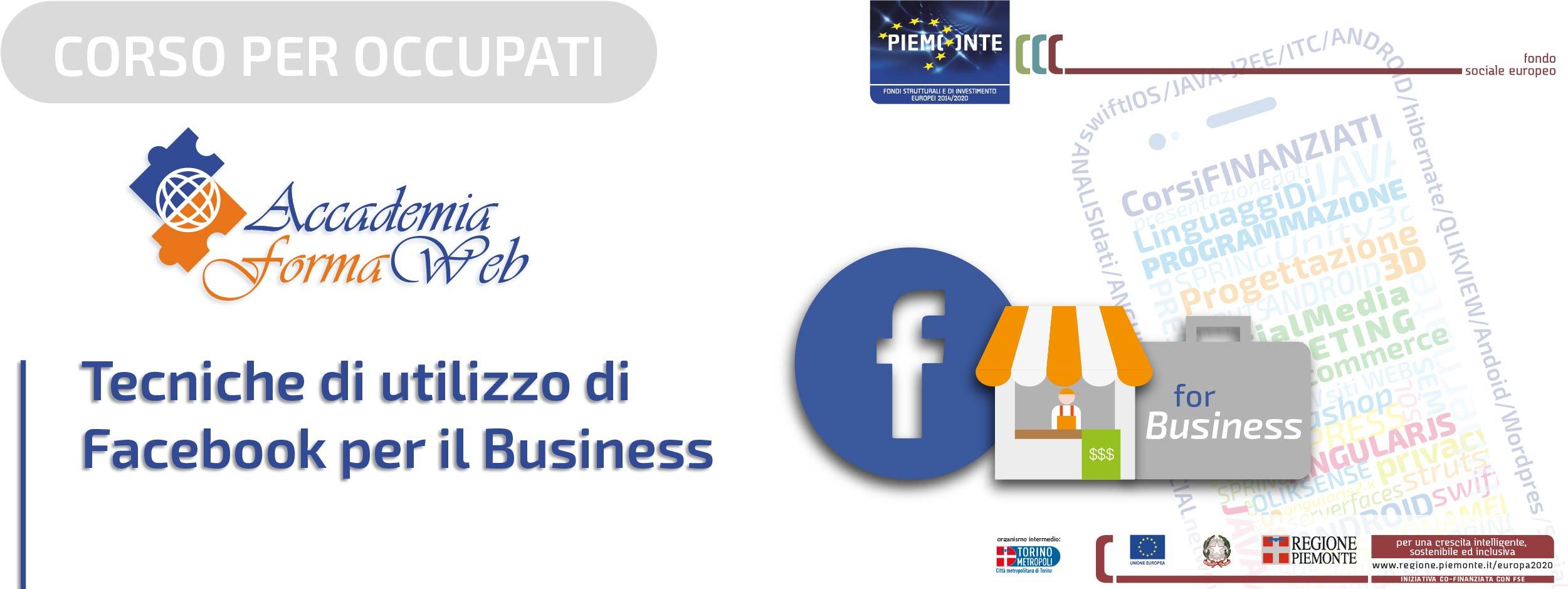 header_Corso Facebook