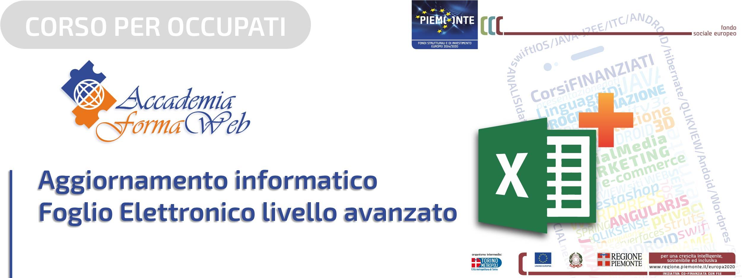 header_Corso Excel