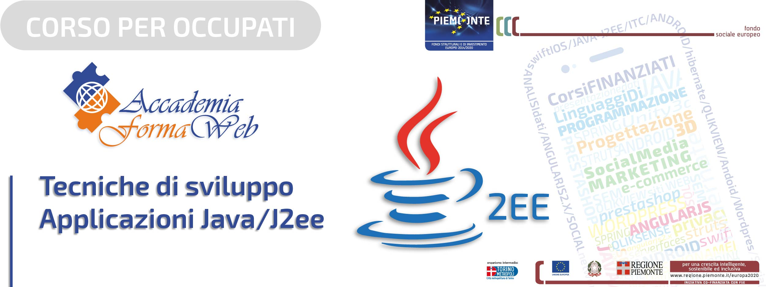 header_Corso Java-J2EE