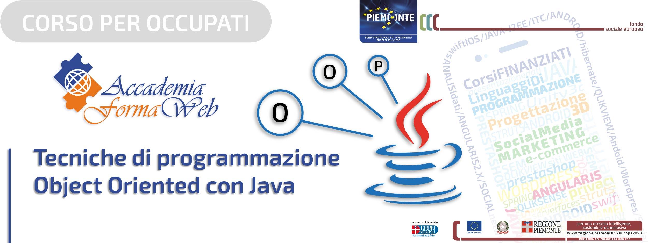 header_Corso Java Base