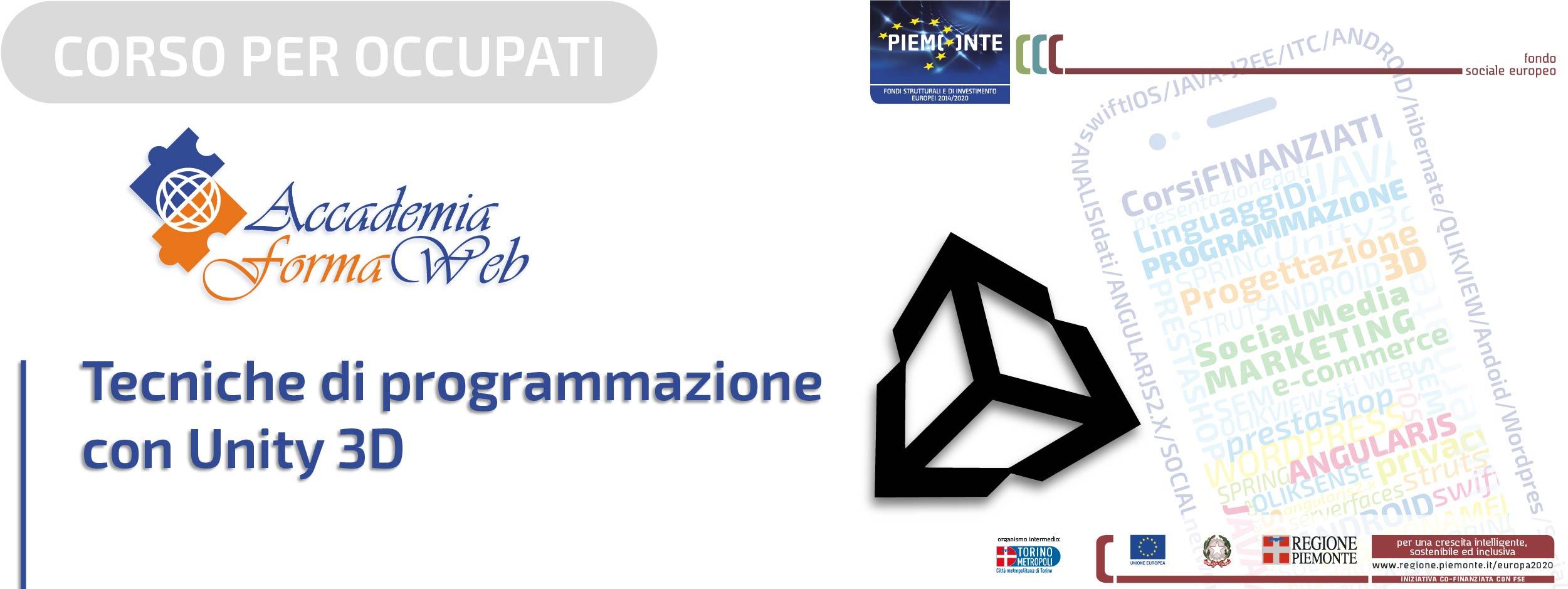 header_Corso Unity3D