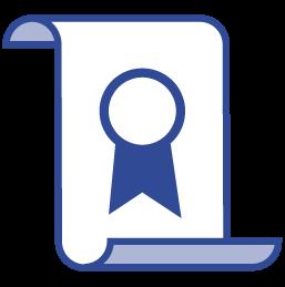 icona_certificazione