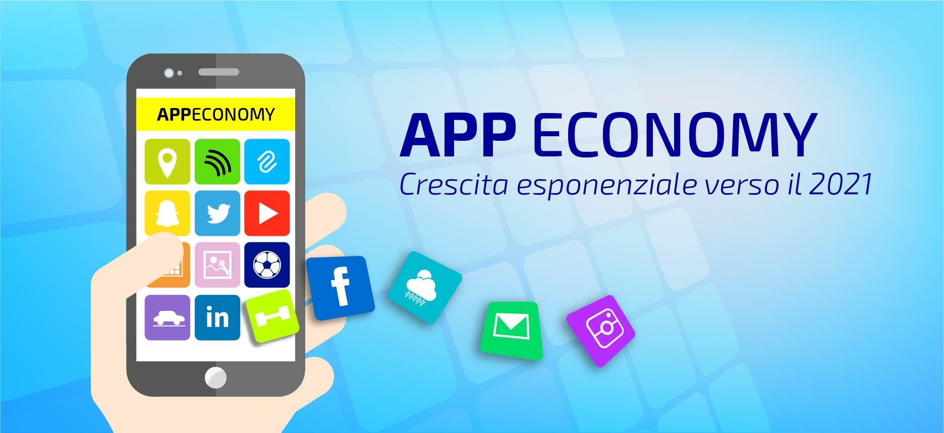 Header App Economy