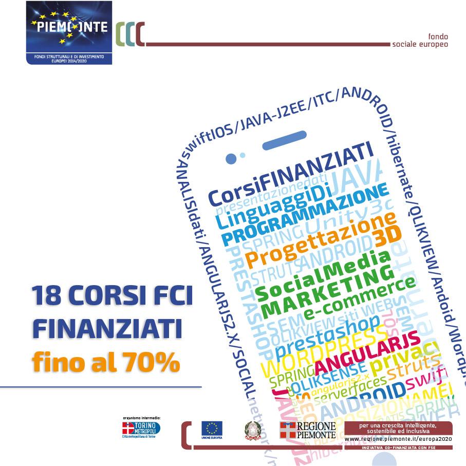 Corsi Finanziati FCI Formazione Continua Individuale small