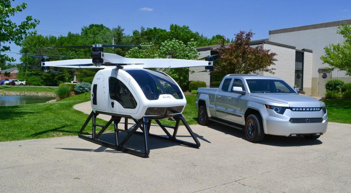 sureflydrone