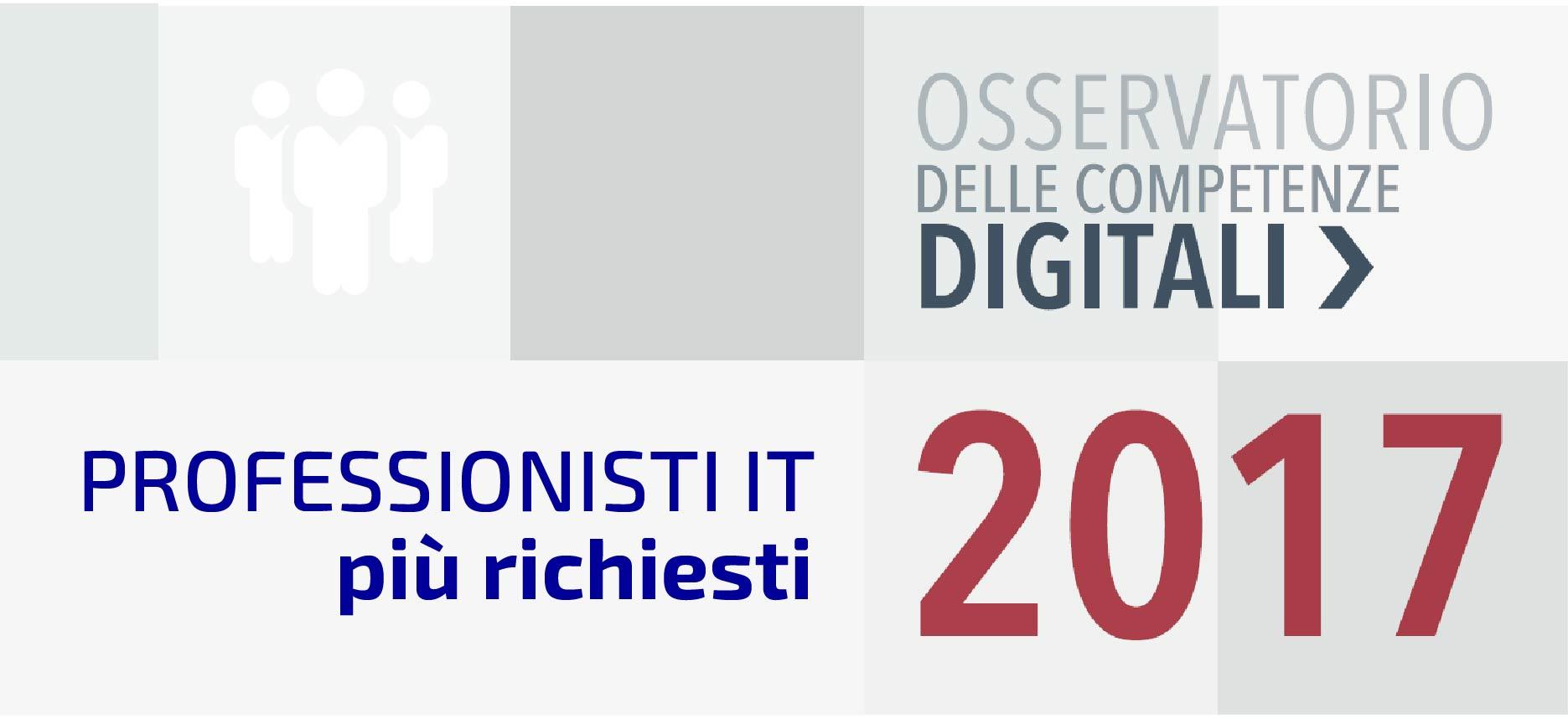 header_articolo_cmpetenze digitali-05