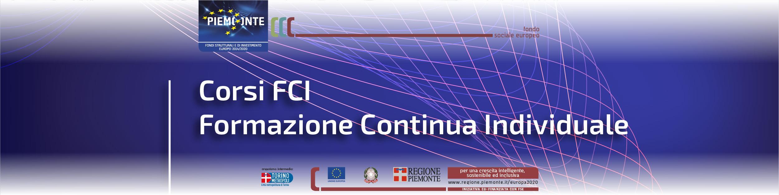 link Corsi FCI