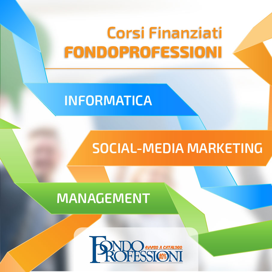 fondoprofessioni slide small