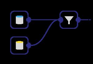 datastage-logo