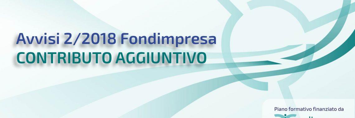fondimpresa_ban