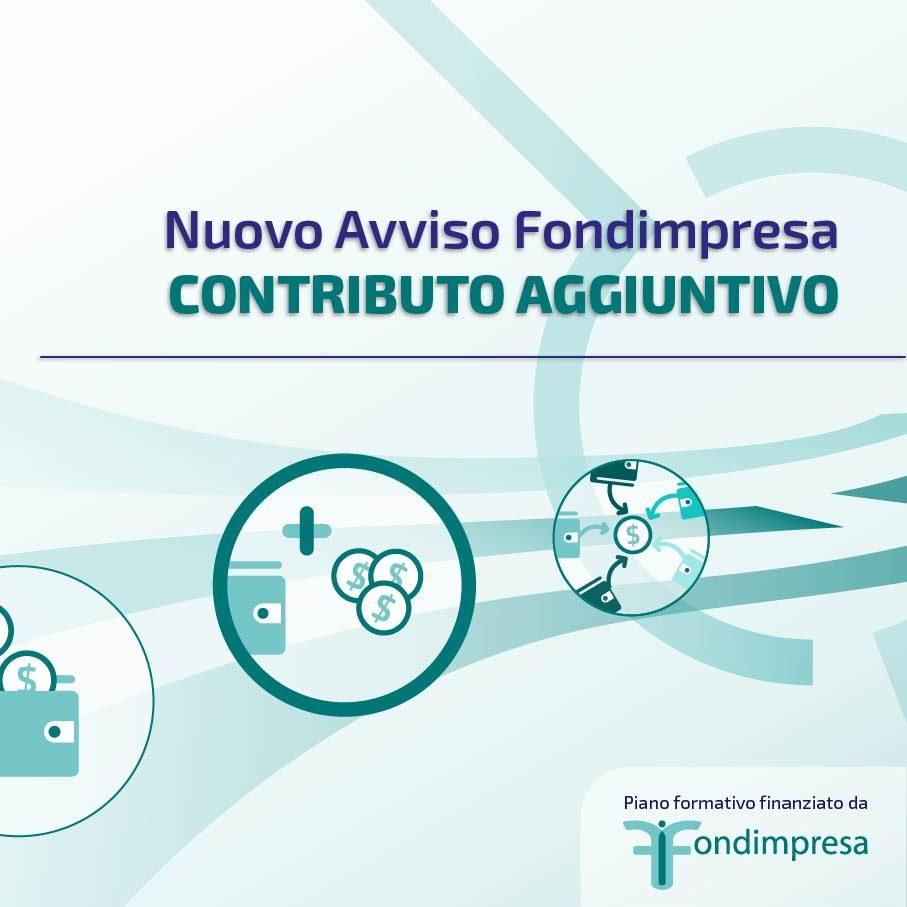 Fondimpresa Nuovo Avviso sm