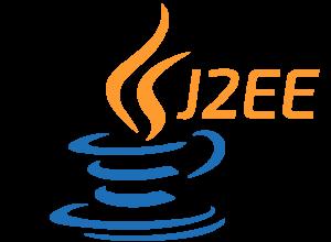 javaj2ee-logo
