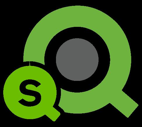 qlikview qliksense logo
