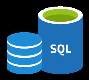 Corso SQL