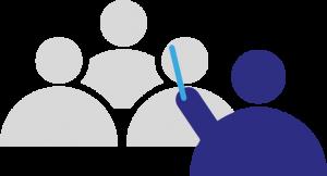 team-coaching-logo