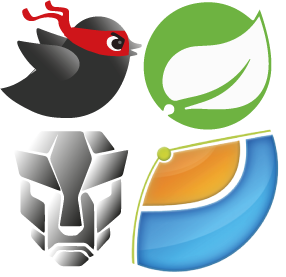 Corso Framework: Java Server Faces-PrimeFaces-SPRING-MYBATIS