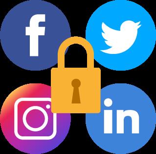 Corso Social e Privacy