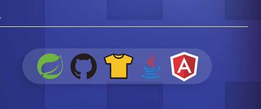 Corso Gratuito Full Stack Developer mobile