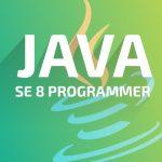 Nuovo corso Java SE 8 Programmer