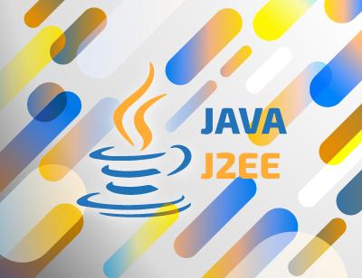 Corso Java-J2ee