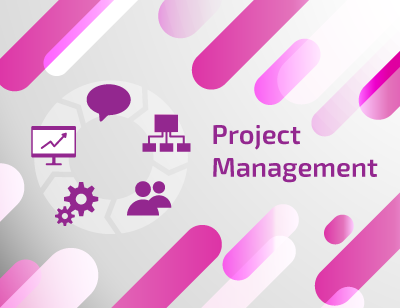 Corso Project Management