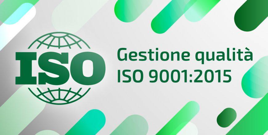 corso-ISO 9001-2015
